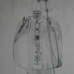 Boceto